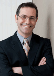 Alfred Sofer Plastic Surgeon