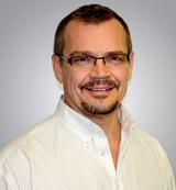 CG Cosmetic - Dr. Robert Hunsaker